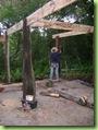 Atelier - base madeiras da praia 13