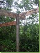 Atelier - base madeiras da praia 15