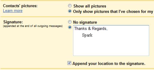 gmailsignature