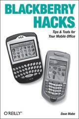 blackberry_hacks_comp.indd