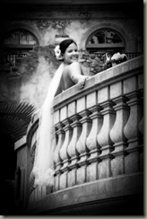 bridals_033a
