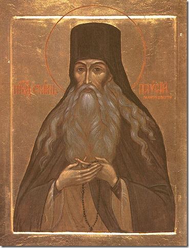 paisyvelichovsky