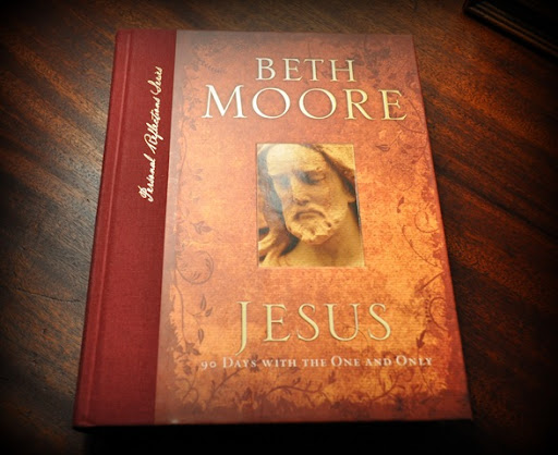 "Home » Search results for ""Beth Moore Acknowledges Plastic Surgery"""