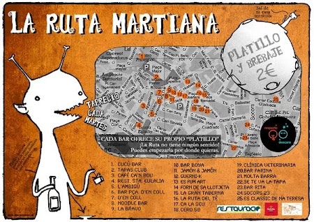 cartel-ruta-2011.jpeg