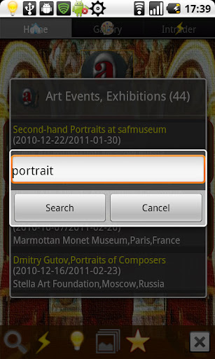 home_art_events_search.jpg