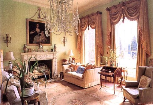 le chemin des aiguilles histoire de boudoir. Black Bedroom Furniture Sets. Home Design Ideas