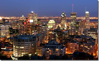 montreal_at_night2