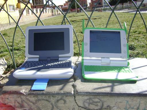 WiFi El Alto