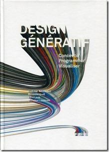 Design génératif