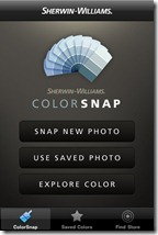 ColorSnap