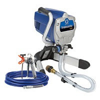 Graco Tradeworks 150