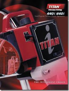 titan 440i