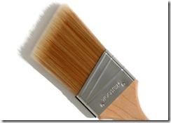 Wooster Brush Alpha AS 4231
