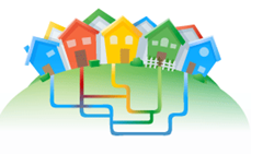 Google broadband 1gbs
