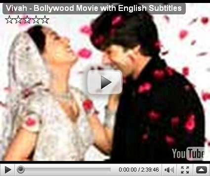 Watch Full Length Hollywood & Bollywood Movies Online on YouTube for