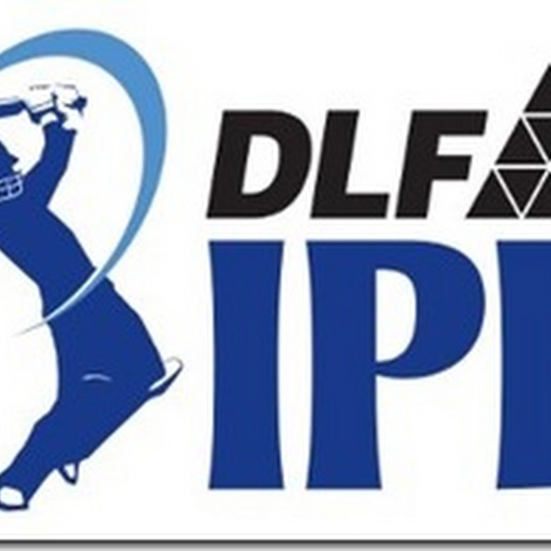 Watch Stream live IPL T20 matches free online