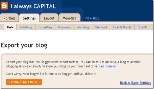 backup-merge-export-blogger-blog