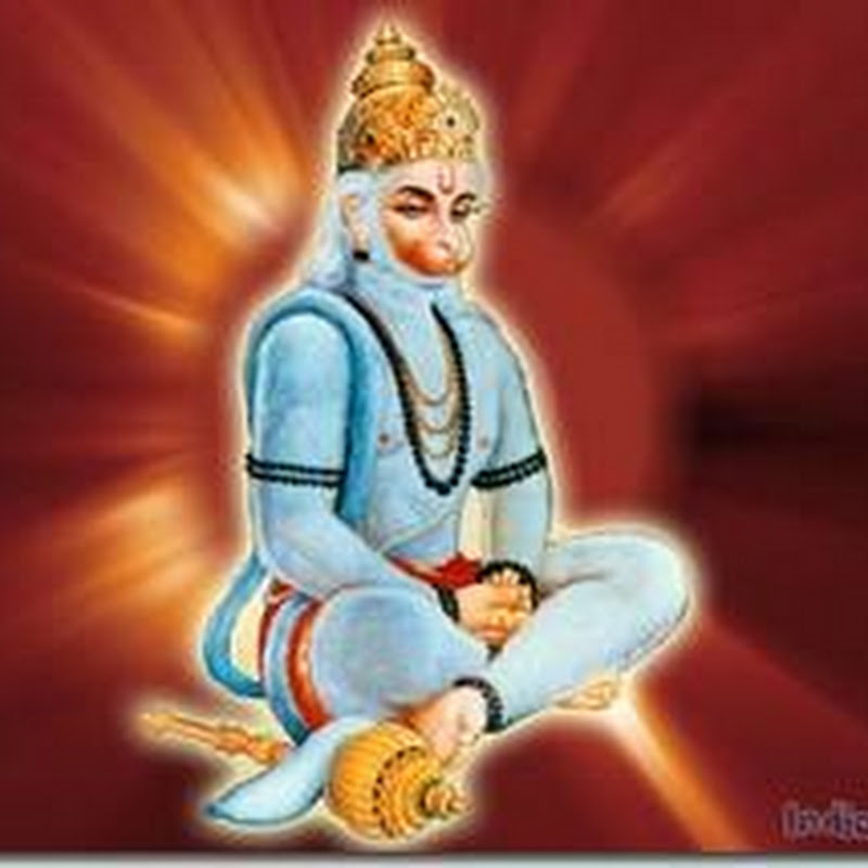Hanuman Chalisa Translated with Meaning & Free CD