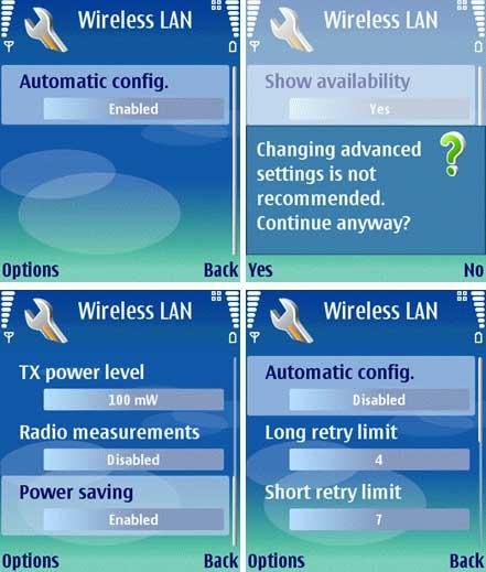 nokia-wifi5