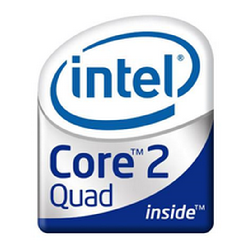 Difference between Intel Core 2 Duo vs Quad Core & Intel Dual Core vs Quad Core