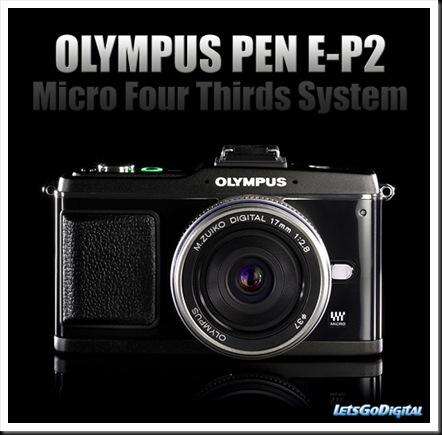 olympus_pen-e-p2