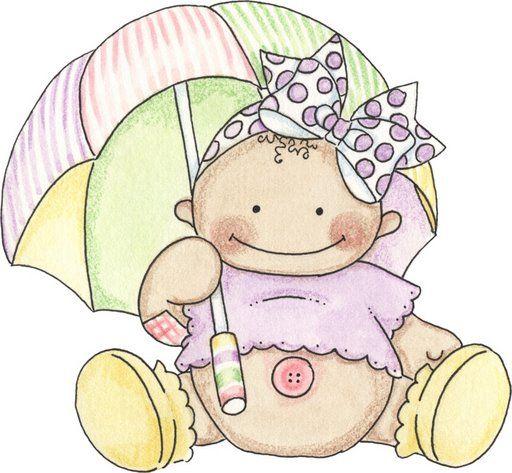 Imagenes de bebés tiernos para baby shower - Imagui