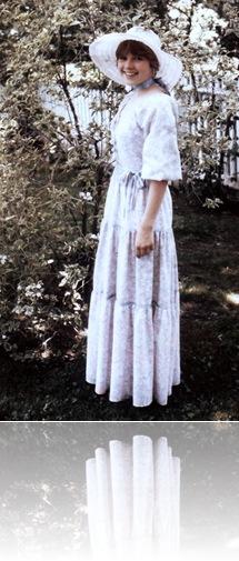 1979 Candace