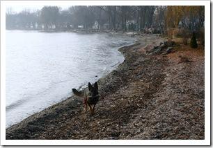 2009.11.24 Brita.LakeWinnebago-1