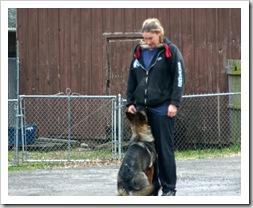 2009.11.23 Angie (14)