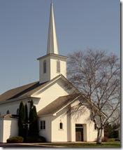 Stephensville