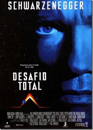 desafio_total_1