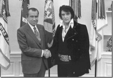 elvis_presley_and_richard_nixon
