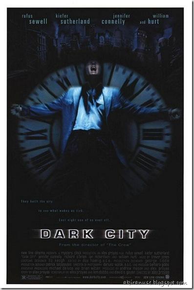 DarkCity2