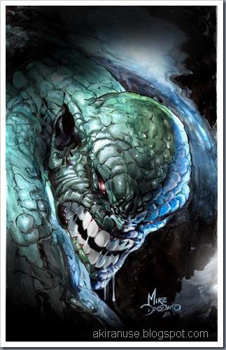 780-550x-abominationpain