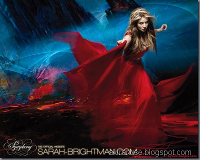 Sarah-Brightman-4-big-large