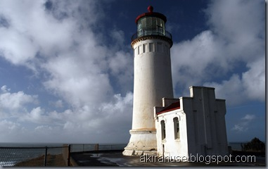 01132_northheadlighthouse_2560x1600