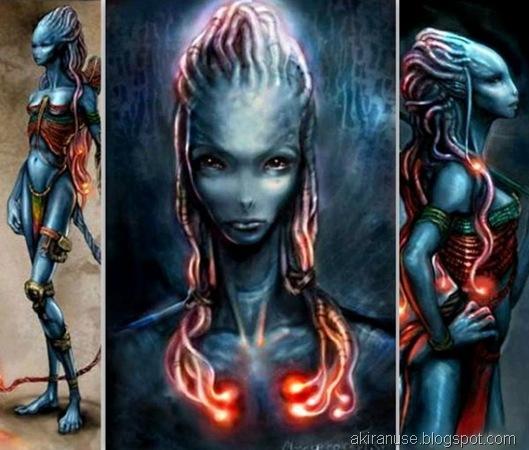 Avatar_Navi_FakeArt