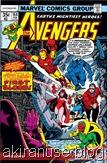 51-avengers168
