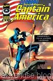 09-captainamerica454
