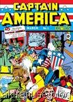 41-captainamericacomics01
