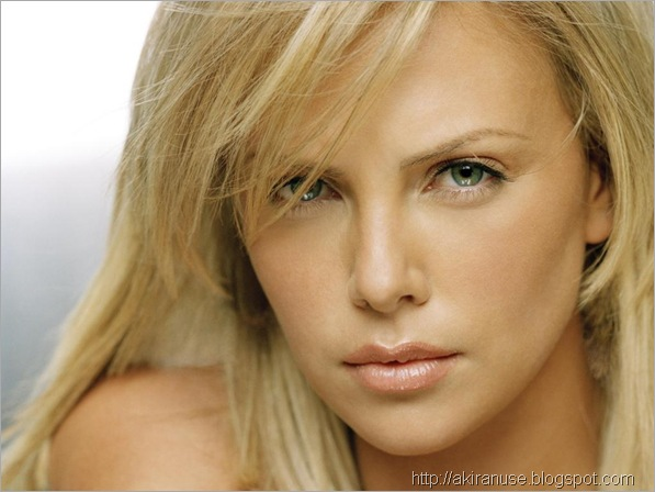Charlize-Theron-rostro