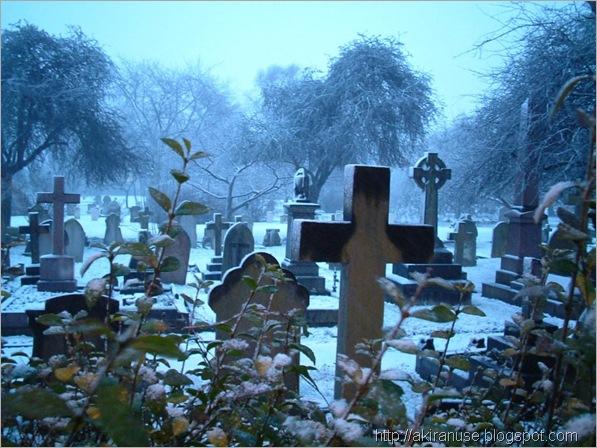 cementerio_nevado