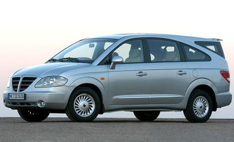 2009 Wald Toyota Alphard. 4) Toyota Alphard (Back 3