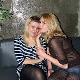 Fabrique 2011.02.17