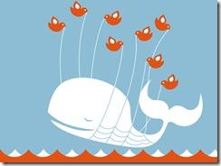 twitter-baleia-g-20100702