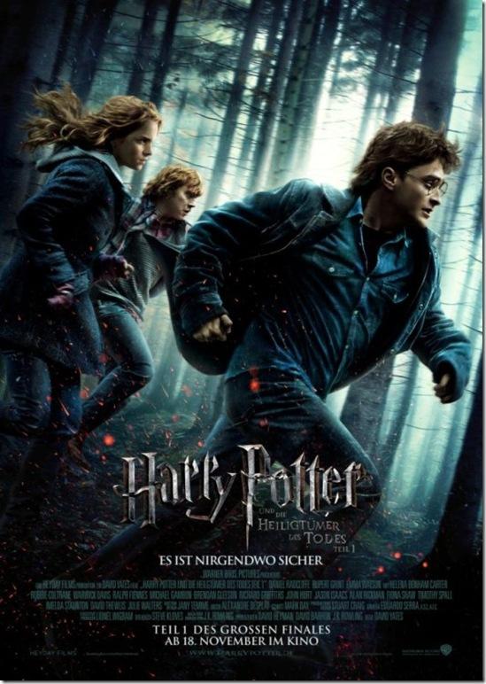 -Harry-Potter-und-die-Heiligtuemer-des-Todes-1-schlaegt-neue-leisere-Toene-an-529x745-83dbef10fe6ba8ac