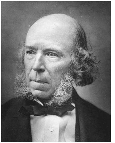 """herbert spencer survival of the fittest essay Herbert spencer essay a process for which he coined the phrase """"survival of the fittest"""" herbert spencer was idolize by many and many were influenced."""