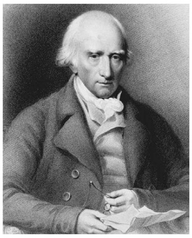 Warren Hastings. Legal pluralism as practiced in Britain's colonial factories and trading stations was advocated by the legal reforms of Warren Hastings in 1772, placing Muslims under Muslim civil law, Hindus under Hindu civil law, and all indigenous inhabitants under Muslim penal law.