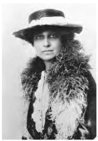 Katharine Dexter McCormick, a suffragist and birth control advocate, joined forces with Margaret Sanger late in her life to spur research that led to the oral contraceptive pill for women.