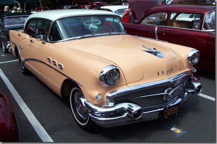 1956-Buick-Special-4dr-Sedan-le